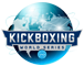 Kickboxing World Series - WAKO